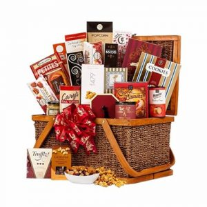 Send_gift_baskets_to_colombia